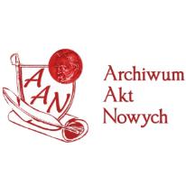 Archiwum Akt Nowych