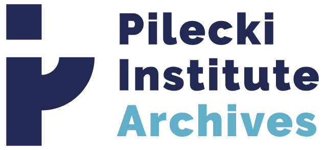 Pilecki Institute Archives